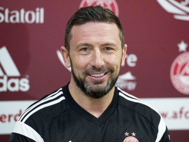 """McInnes says proposed Kingsford stadium """"absolutely essential"""""""