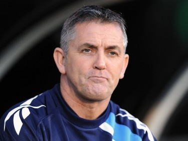 County set to appoint Coyle as new manager