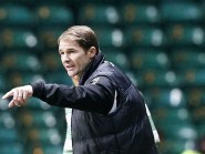 Alan Archibald praised his Partick side after they beat Dundee United
