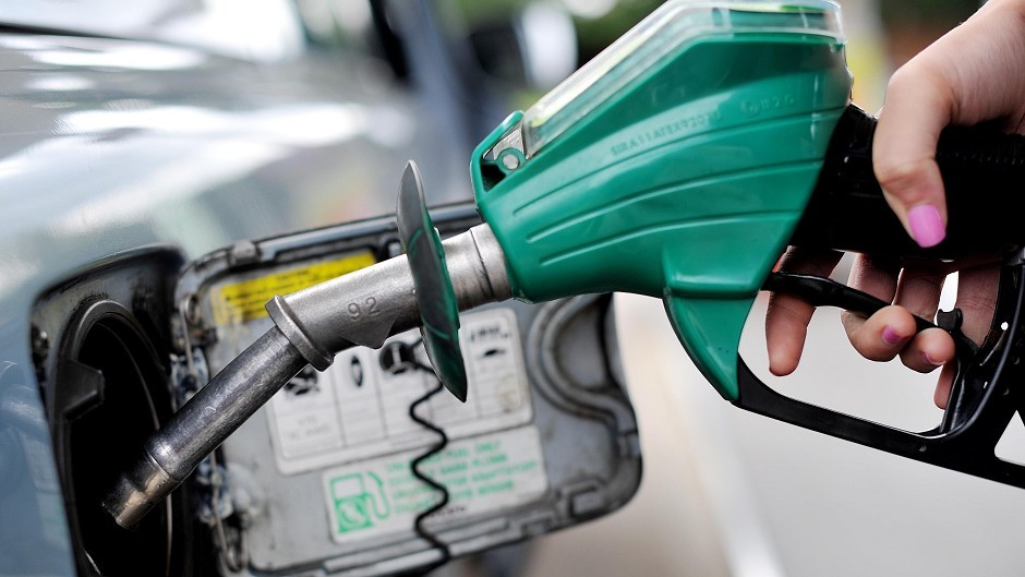 The SNP have promised to press for a fuel duty regulator to help people who rely on cars to get around.