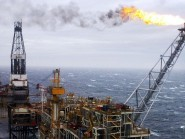 Falling oil prices have been cited as one reason behind a drop in business confidence among Scottish firms