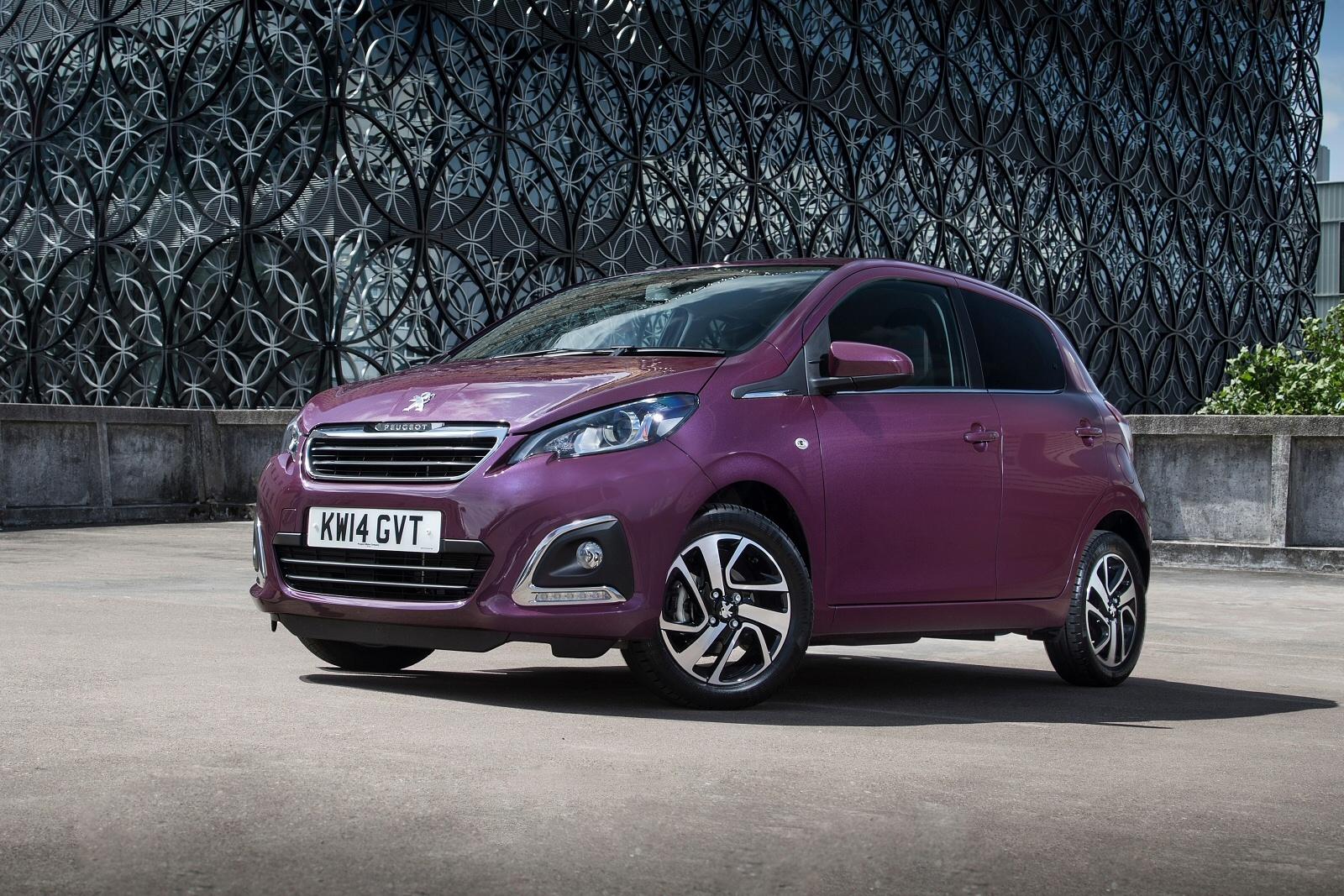 Peugeot1