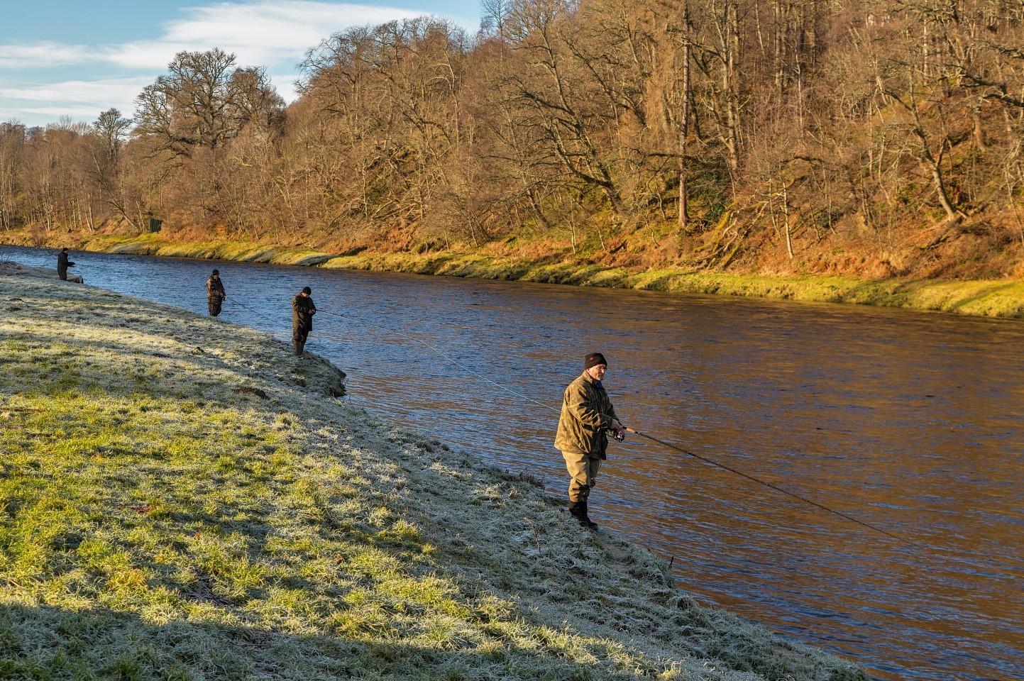 Spey-salmon-fishing-4.jpg