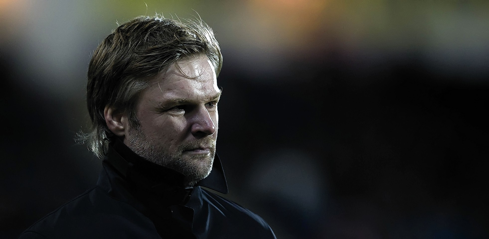 Steven Pressley has been sacked by Coventry City