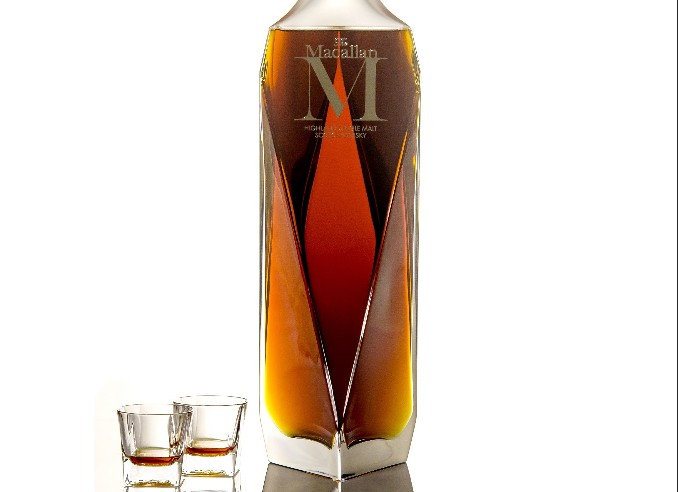 The Macallan M 6L