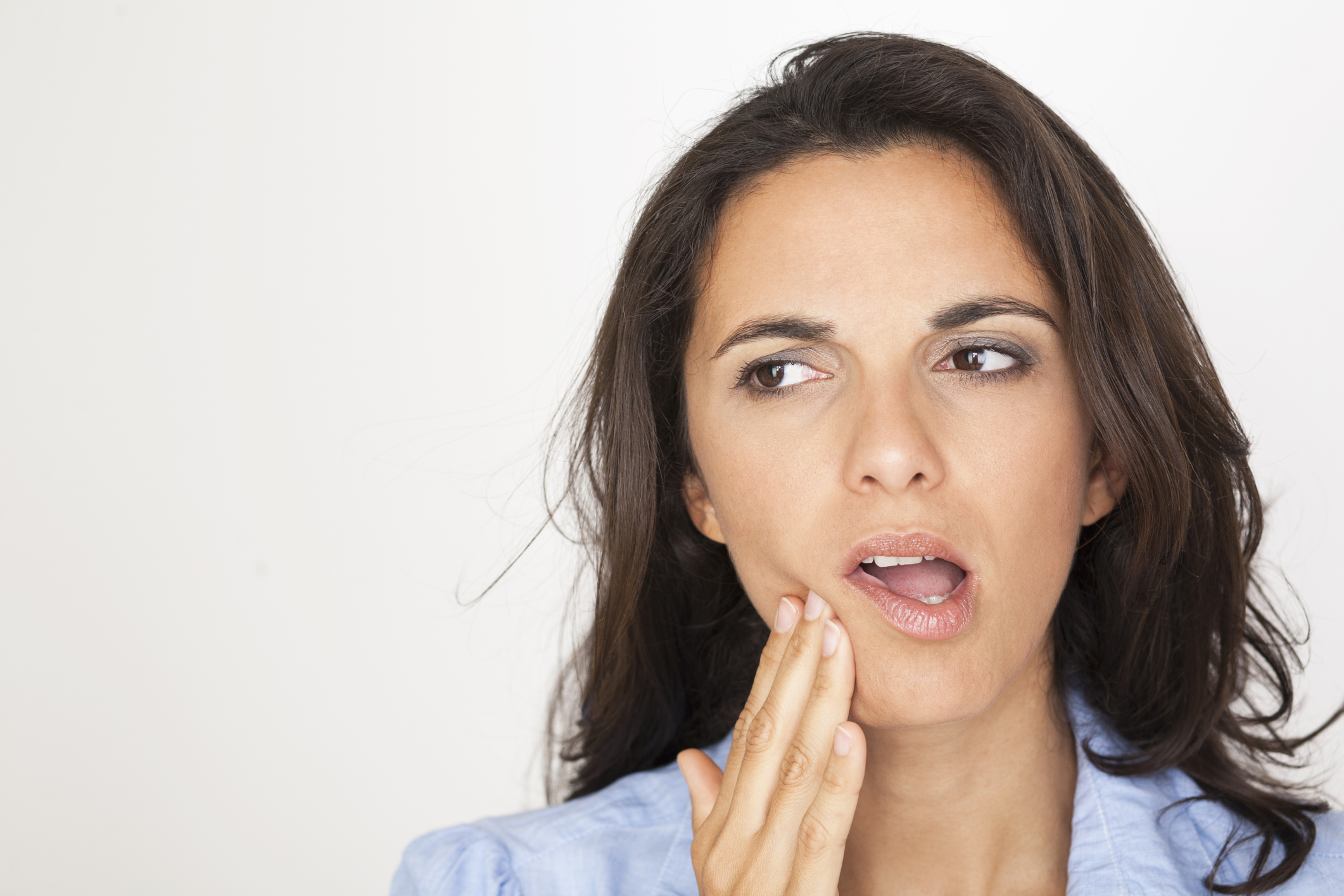 TOPICAL Toothache 093686