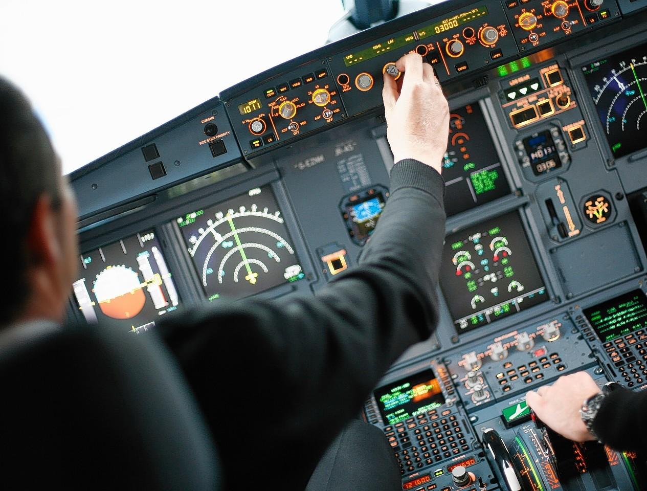 pilot-rules.jpg