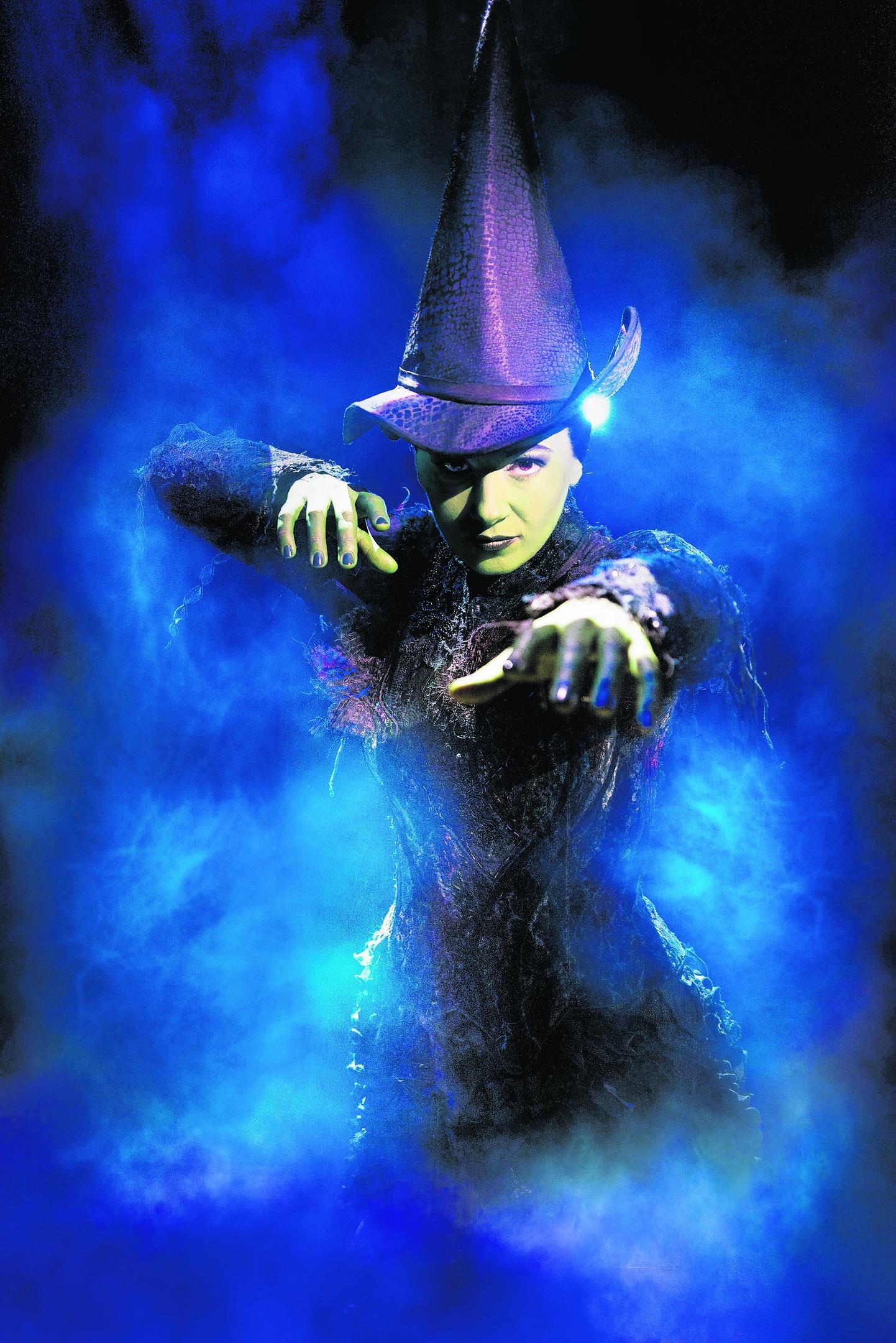 yw-Wicked7