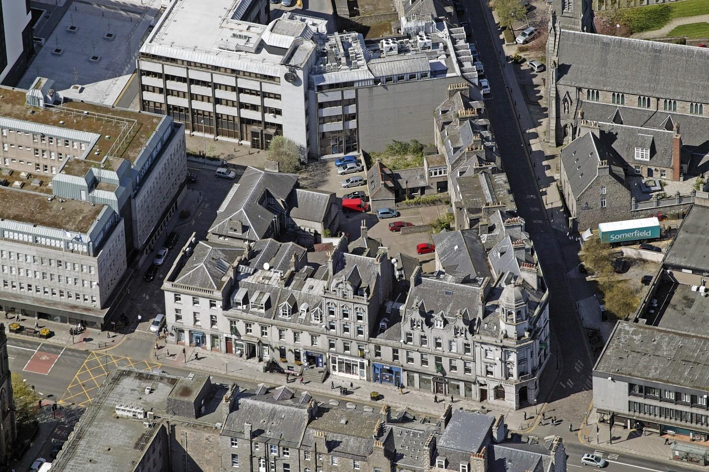 Aberdeen-offices-21.jpg