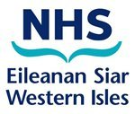 NHS Western Isles has published its draft Gaelic Language Plan for consultation