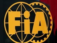 The FIA has confirmed the German Grand Prix will not take place this season