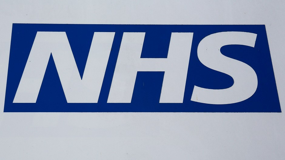 The future of the NHS is a key battleground in the general election campaign.