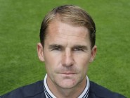 Alan Archibald hopes Partick Thistle will put up a better fight when they face Ross County this weekend