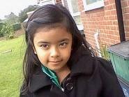 Ayesha Ali was tortured and killed