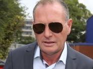 Paul Gascoigne is among eight representative cases, none of which have settled, which will be considered by Mr Justice Mann in London