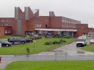 The investigation was launched after a series of deaths at Furness General Hospital in Barrow, Cumbria