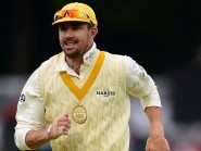Kevin Pietersen has agreed a release from his Indian Premier League contract