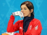 Eve Muirhead's Scotland lost their World Championship bronze medal play-off