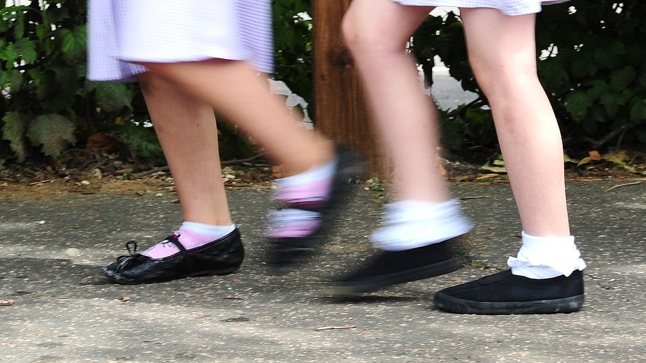 MPs have called for some flexibility in school admissions