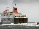 CalMac and Serco are competing for west coast ferry rights