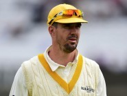 Kevin Pietersen has agreed a contract to return to Surrey