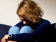 Funding to tackle violence against women is being hiked with £20m from the Scottish Government