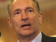 Almost half of those surveyed could not identify Sir Tim Berners-Lee as the inventor of the internet.