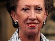 The National Security Strategy joint committee, chaired by Margaret Beckett, said the NSS needs a new blueprint