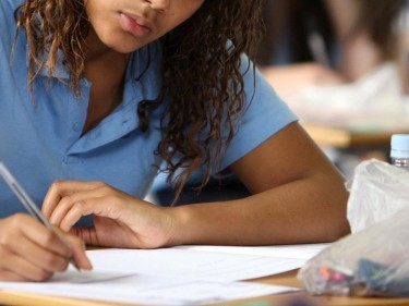 A number of subjects have been scrapped at AS, A-level and GCSE