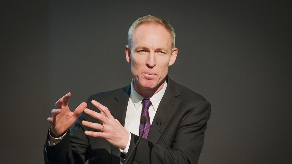 Scottish Labour leader Jim Murphy will try to win round supporters thinking of voting SNP.