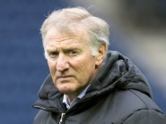 Alan Solomons' Edinburgh face a key game against Scarlets this weekend
