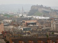 Four people died and 45 others needed hospital treatment after contracting the disease in Edinburgh in 2012