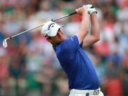 Marc Warren can secure a Masters debut this week