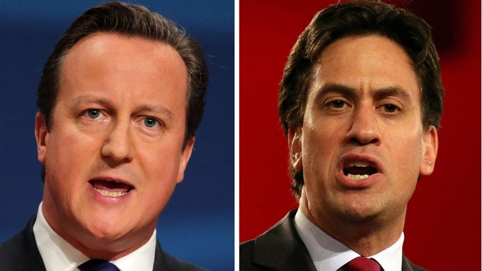 The upcoming general election proved 'popular' on the boring list