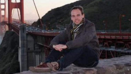 """Andreas Lubitz, 28, """"intentionally"""" crashed the Airbus A320."""