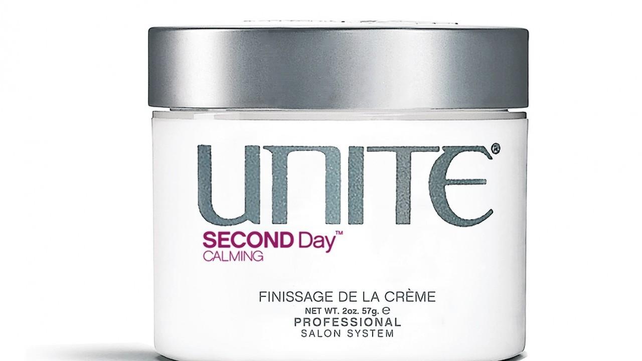 Unite Second Day