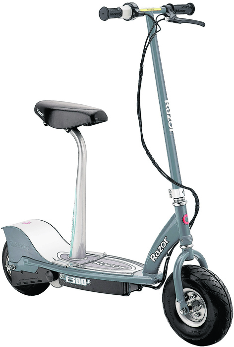 yl-scoot4