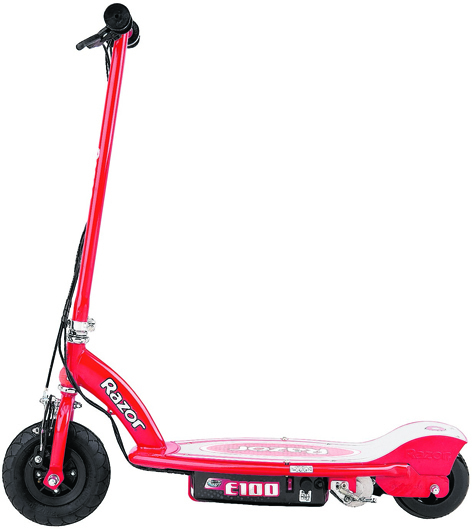 yl-scoot5
