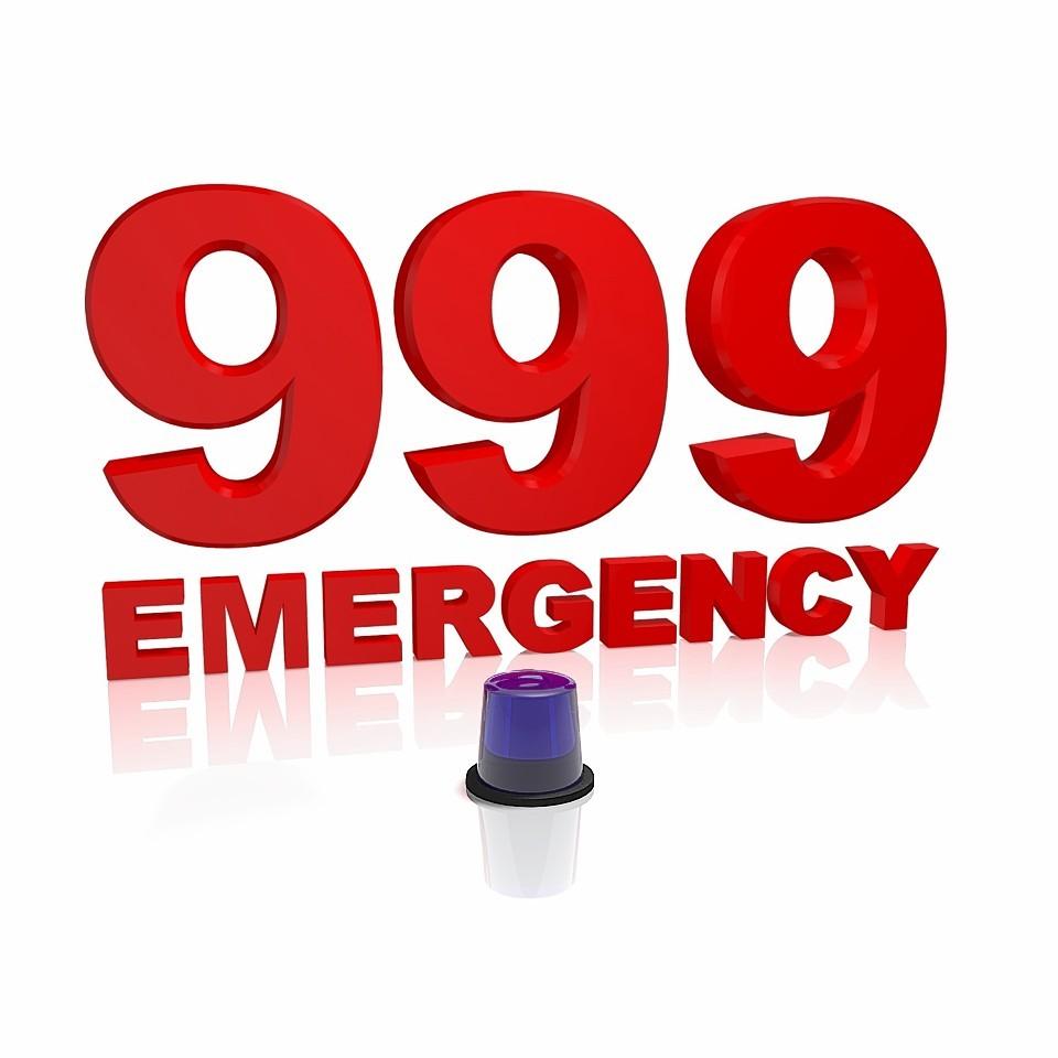 HEALTH Calls 094356
