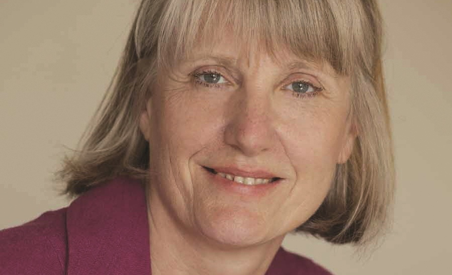 Menopause - Dr Marilyn Glenville