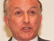 Lord Janner was investigated by three different police inquiries between 1991 and 2007