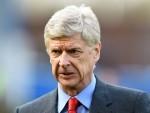 Arsene Wenger felt Arsenal were fortunate to beat Reading
