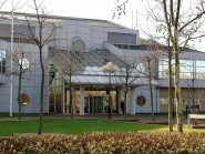 The trial is being held at Woolwich Crown Court