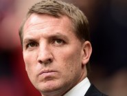 Brendan Rodgers knows his side need to win all their games to keep their faint Champions League hopes alive