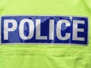The 49-year-old died at an address in the Balbeggie area of Perthshire