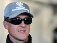 Michael Schumacher's son, Mick, is set for his Formula 4 bow