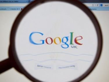Google has announced a partnership with news organisations aimed at developing digital journalism