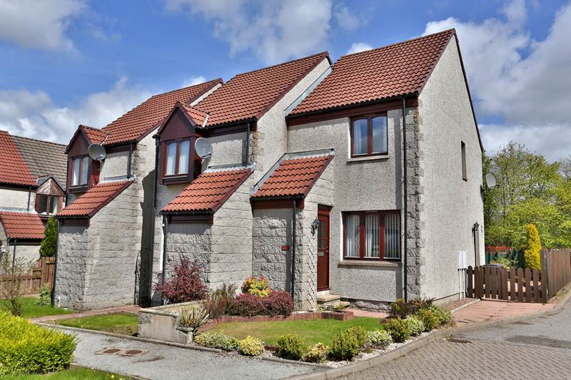 11 homes to rent in the north-east