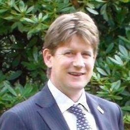Alexander Burnett