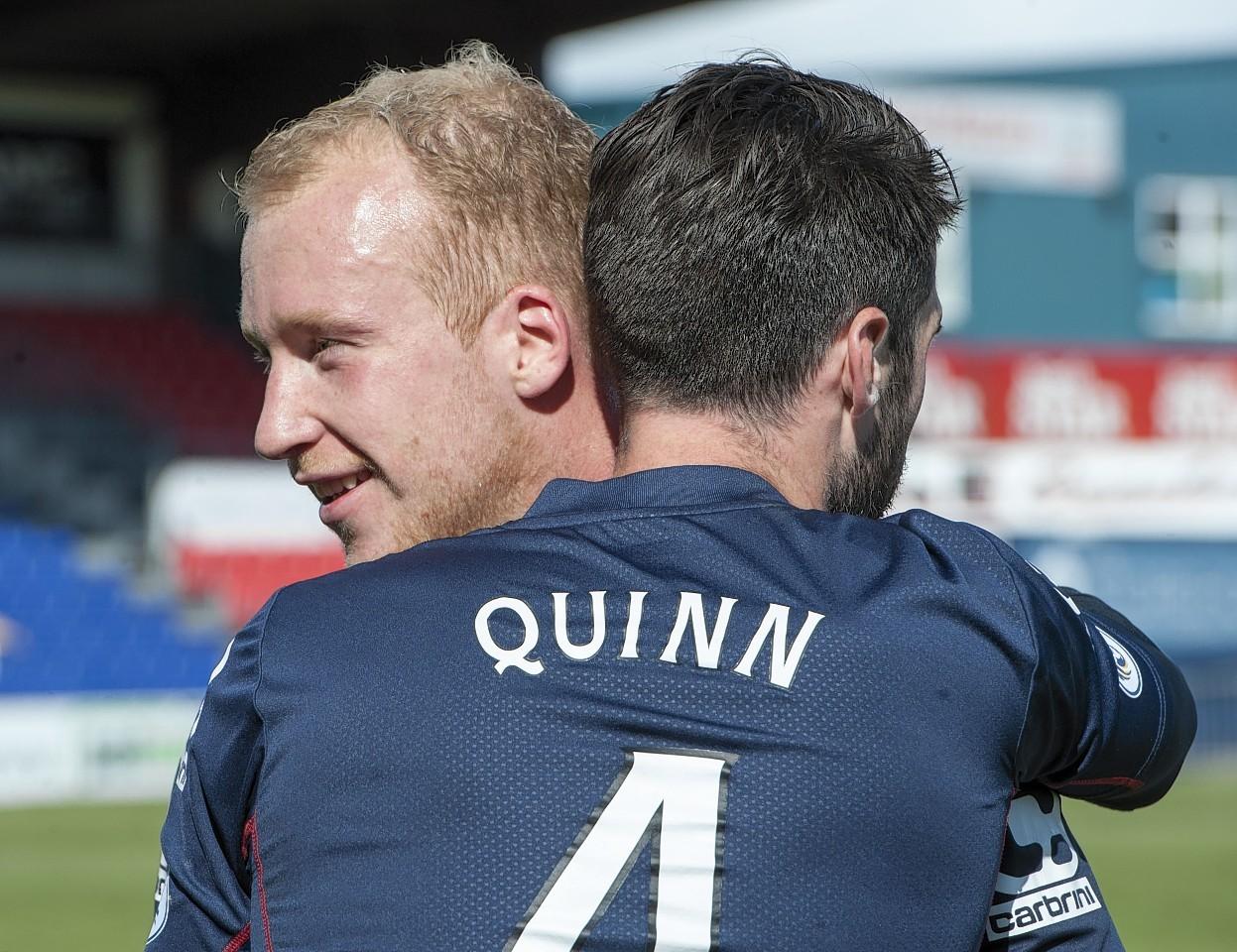 Boyce-and-Quinn